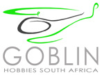 South Africa distributor